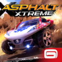 Asphalt Xtreme: Rally Racing App Download For Android and iPhone