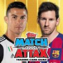 Match Attax 19/20 App Download For Android and iPhone