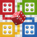 Ludo Championship App Latest Version Download For Android and iPhone