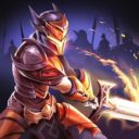 Epic Heroes War: Action + RPG + Strategy + PvP App Download For Android