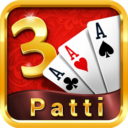 Teen Patti Gold – With Poker & Rummy Card Game App Latest Version Download For Android and iPhone