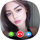 Live Video Chat & Video Call Advice App Latest Version  Download For Android