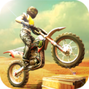 Bike Racing 3D Apk Download For Android