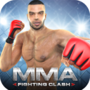 MMA Fighting Clash Apk Latest Version Download For Android