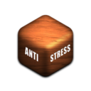 Antistress – relaxation toys App Download For Android and iPhone