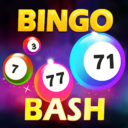 Bingo Bash: Live Bingo Games & Free Slots By GSN App Download For Android