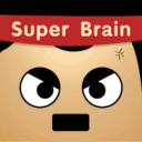 Super Brain – Funny Puzzle App Download For Android and iPhone