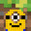 Yellow Craft Apk Latest Version Download For Android