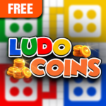 Ludo Game Coins - Best Ways to Get Coins Free