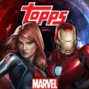MARVEL Collect! by Topps® Card Trader App Latest Version Download For Android and iPhone