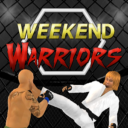 Weekend Warriors MMA App Latest Version Download For Android and iPhone
