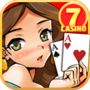 Hot Bikini Casino Slots : Sex y Casino Free games Apk Latest Version Download For Android