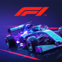 F1 Manager App Latest Version Download For Android and iPhone