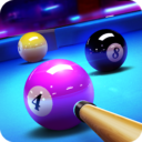 3D Pool Ball Apk Latest Version Download For Android