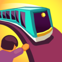 Train Taxi App Latest Version Download For Android and iPhone