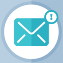 Practical Workplace Email Apk Download For Android