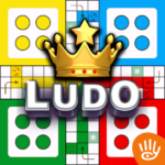Ludo All Star- Online Classic Board & King of Ludo