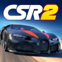CSR Racing 2 – #1 in Racing Games App Latest Version Download For Android and iPhone
