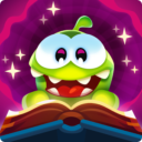 Cut the Rope: Magic App Download For Android and iPhone