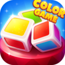 Color Game Land Apk  Download For Android