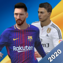 Dream Team Soccer 2020 App Latest Version  Download For Android