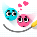 Love Balls App Latest Version Download For Android and iPhone