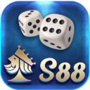 S88 Club Apk Latest Version Download For Android