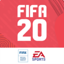 EA SPORTS™ FIFA 20 Companion App Latest Version Download For Android and iPhone