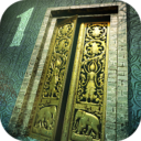 Escape game : 50 rooms 1 App Download For Android and iPhone