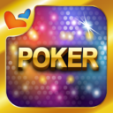 Luxy Poker-Online Texas Holdem App Download For Android and iPhone