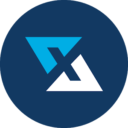 XLOAD – Free Universal Prepaid Top-Up Everyday Apk Download For Android