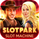 Slotpark – Online Casino Games & Free Slot Machine App Download For Android and iPhone