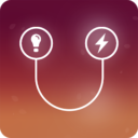 Energy: Anti Stress Loops App Latest Version Download For Android and iPhone