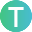 Track – Email Tracking App Download For Android and iPhone