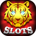 Golden Tiger Slots – Online Casino Game App Download For Android and iPhone
