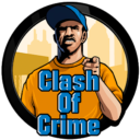 Clash of Crime Mad San Andreas Apk Download For Android