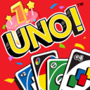 UNO!™ App Latest Version Download For Android and iPhone