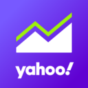 Yahoo Finance: Real-Time Stocks & Investing News App Latest Version Download For Android and iPhone