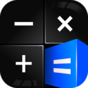 Privacy Lock – Lock Video & Hide Photo – HideX App Download For Android