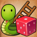 Snakes & Ladders King App Download For Android and iPhone