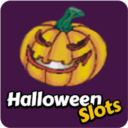 Slot Machine Halloween Lite App Download For Android