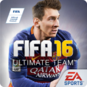 FIFA 16 Soccer  Apk Download For Android