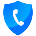 Call Control – SMS/Call Blocker. Block Spam Calls! App Download For Android and iPhone