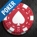 Poker Games: World Poker Club App Download For Android and iPhone