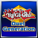 Yu-Gi-Oh! Duel Generation App Download For Android and iPhone