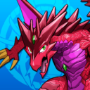 Puzzle & Dragons App Latest Version Download For Android and iPhone