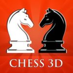 Real Chess 3D