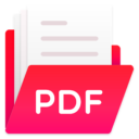 PDF Reader Pro Apk Download For Android