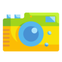 Beauty & Filters Camera Apk Download For Android