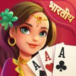 Rummy Plus - Online Indian Rummy Card Game